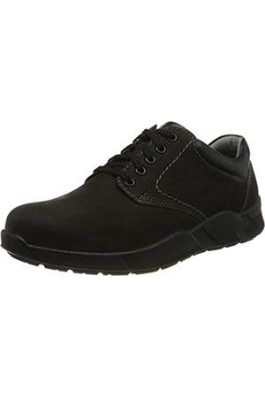 Jomos Herren Akzent Sneaker, ( 937-000)