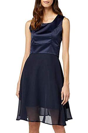 Intimuse Damen, ärmelloses Cocktail Kleid