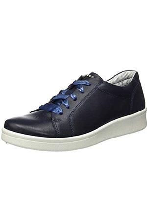 Jomos Damen Flora Sneaker, (Navy 15-861)