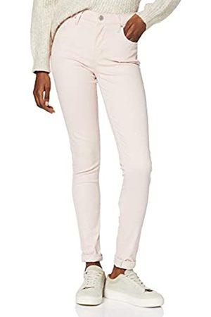 Levi's Damen 721 High Rise Skinny Jeans
