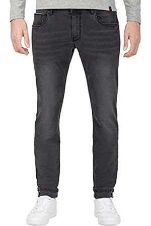 Timezone Herren Slim ScottTZ Skinny Jeans