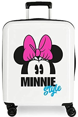 Disney Style Kindergepäck, 55 cm