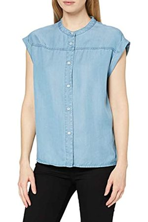 Marc O' Polo Marc O´Polo Denim Damen M43114540041 Bluse