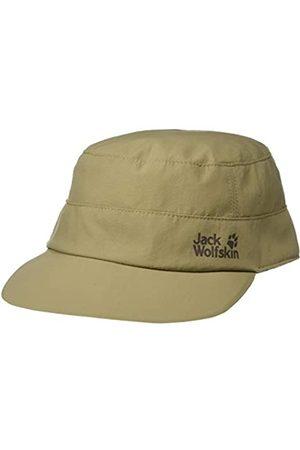 Jack Wolfskin Unisex-Kinder Supplex Bahia Casquettes Kappe