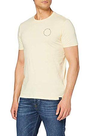 Garcia Herren O01004 Large (L) T-Shirt