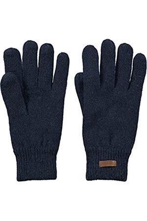 Barts Herren Haakon Glove Handschuhe