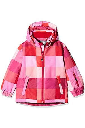Color Kids Mädchen Padded Skijacke Jacke