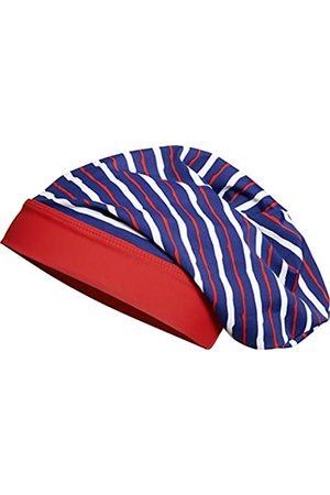 Playshoes Jungen UV-Schutz Beanie Taucher Mütze