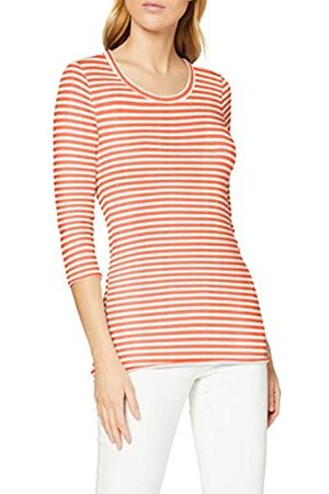 Marc O' Polo Marc O´Polo Denim Damen M43243952651 T-Shirt