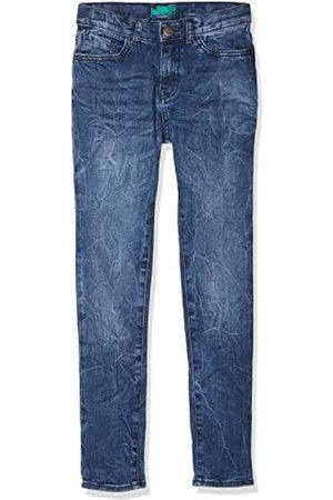 NOP Jungen B Slim Vala Jeans