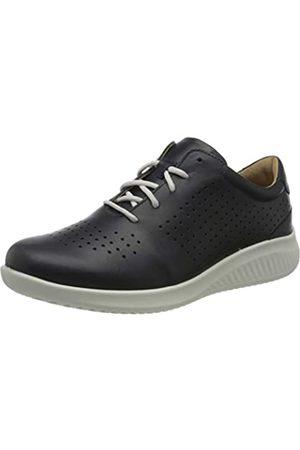 Jomos Damen Sprint Sneaker, (Navy 107-861)