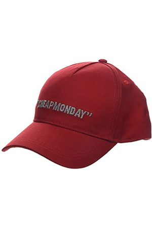 Cheap Monday Herren cm Cheap Review Baseball Cap