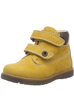 Primigi Jungen Pca 24129 Klassische Stiefel, (Giallone 00)