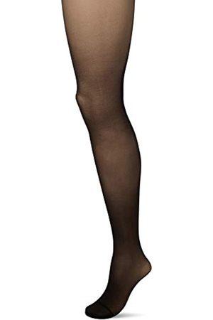 Nur Die Damen Goodbye Laufmaschen Shape Strumpfhose