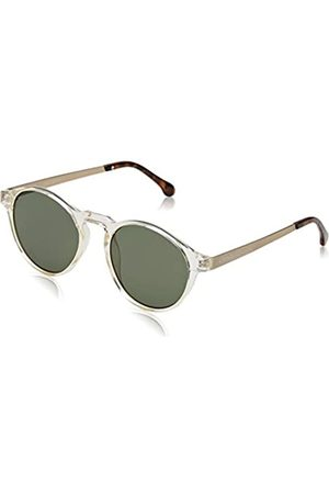 Komono Unisex-Erwachsene Devon Brillengestelle