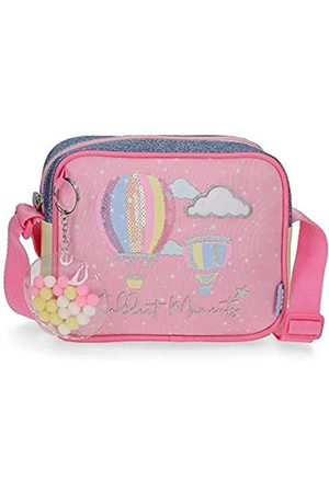 Enso Schultertasche Collect Moments