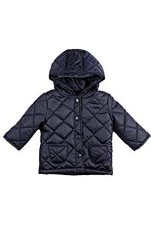Top Top Baby-Mädchen chasico Jacke