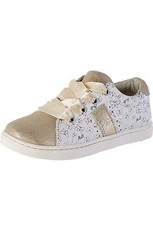 Mod8 Mädchen Pamila Sneaker, (or 15)