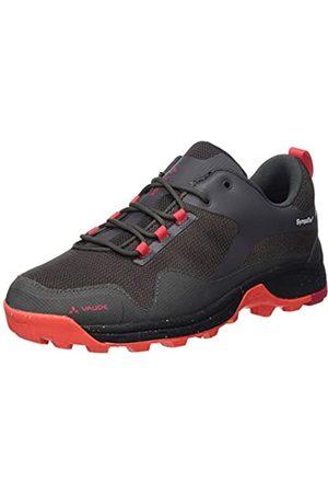 Vaude Damen Women's TVL Comrus Tech STX Sneaker