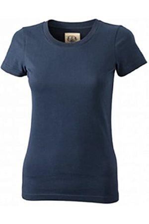 James & Nicholson Damen T-Shirt Ladies' Vintage XS