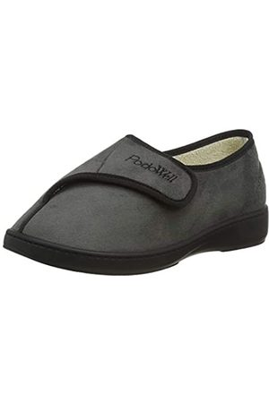 Podowell Unisex-Erwachsene Amiral Sneaker, ( 7210160)