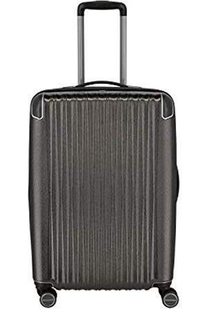 "Titan Exklusive Eleganz: Gepäckserie ""BARBARA Glint"" Koffer, 67 cm, 68L"
