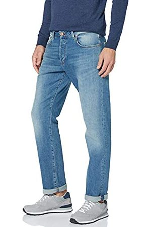 LTB Herren Hollywood D Jeans