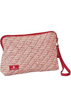 Eagle Creek Kosmetikbeutel Pack-It Original Quilted Reversible Wristlet Wendetasche für Hygieneartikel