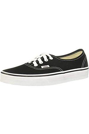 Vans AUTHENTIC, Unisex-Erwachsene Sneakers, ( / )