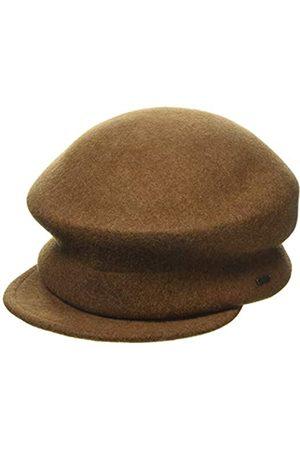 Barts Damen Pollypeach Cap Baskenmütze