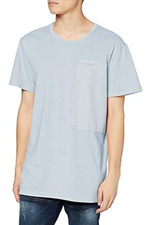 G-Star Herren Pocket Short Sleeve T-Shirt