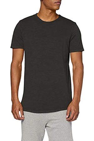 Jack & Jones Herren JJEASHER Tee O-Neck SS NOOS T-Shirt