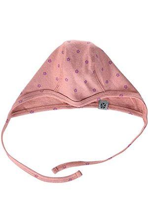 Papfar Baby-Mädchen Cotton Mütze