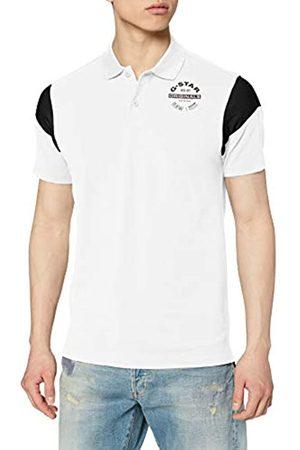 G-Star Herren Sport Short Sleeve Poloshirt