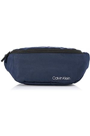 Calvin Klein Herren Item Story Waistbag Schultertasche