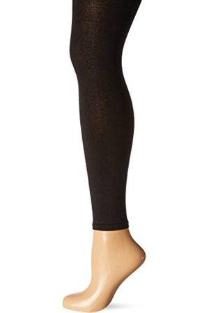Kunert Damen Sensual Leggings, 100 DEN