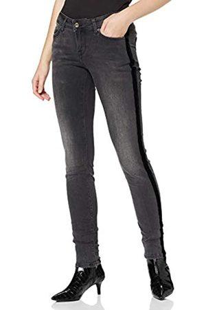 Mustang Damen Jasmin Jeggings Jeans