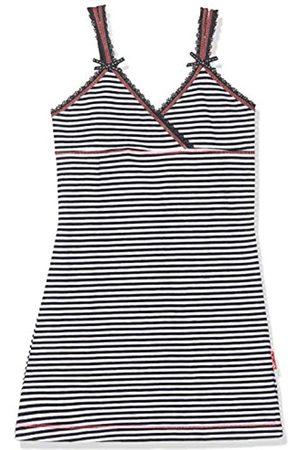 Claesen's Claesen's Mädchen Girls Dress Sportunterwäsche
