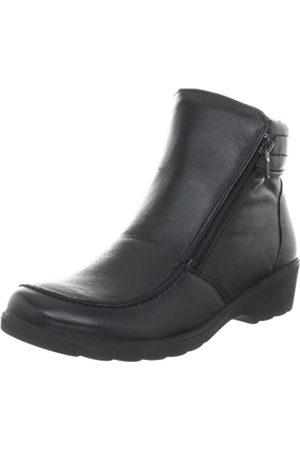Comfortabel Damen 990433 Klassische Stiefel, ( 1)