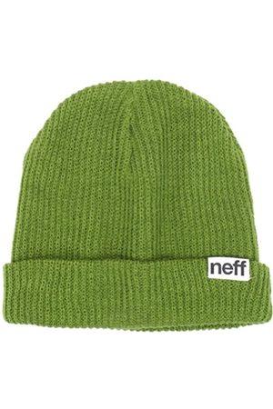 Neff Mütze Fold Beanie one size