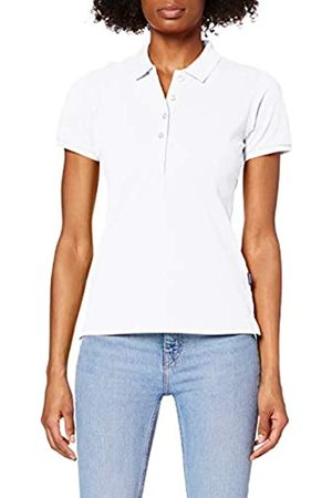 James Harvest Damen Sunset Lady Polo Polohemd