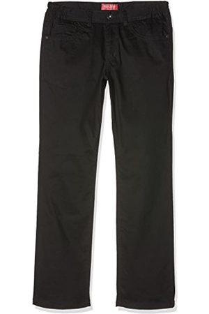 Gol G.O.L. Jungen Five-Pocket-Stretch-Jeans, Extra-weit Jeanshosen