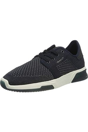 GANT Footwear Herren HIGHTOWN Sneaker, (Marine G69)