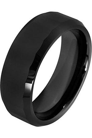 Akzent Damen-Ring Gr.64 (20.4) 001100066018