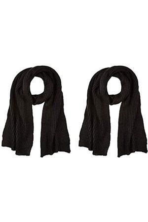 Dorothy Perkins Damen Plain Knit Scarf Schal
