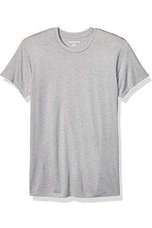 Amazon Heat Retention Short-Sleeve Base Layer athletic-shirts