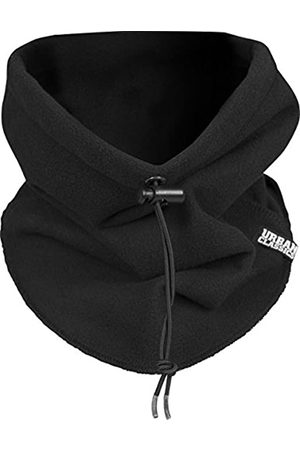 Urban classics Unisex Polar Fleece Neck Gaiter Schal, (# 7)