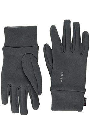 Barts Unisex Powerstretch Glove Handschuhe