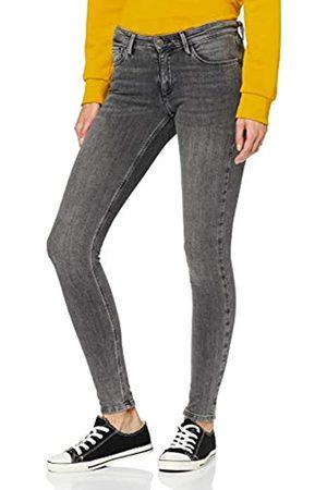 Cross Jeans Damen Nancy Jeans