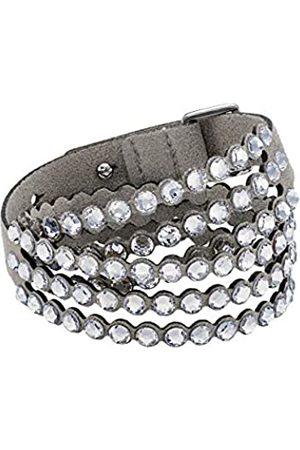 Swarovski Damen-Wickelarmbänder 5511698